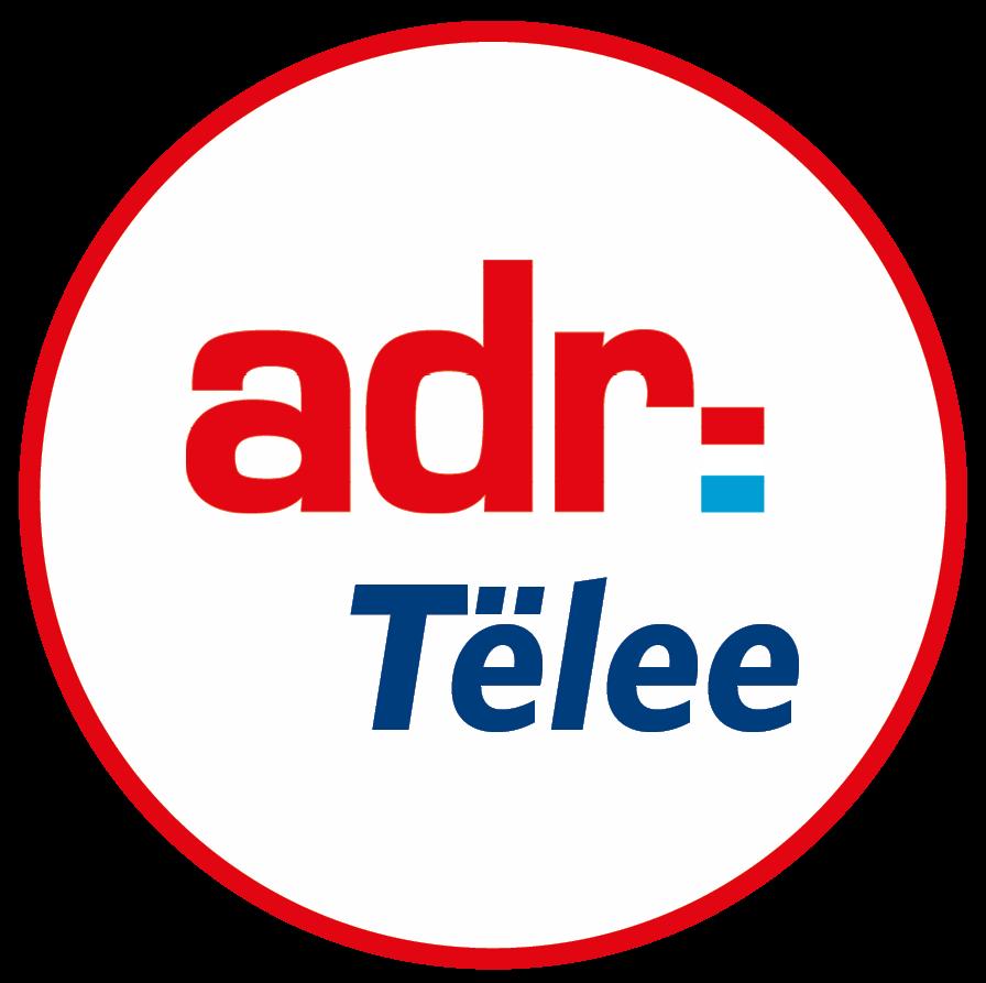 adr-tëlee