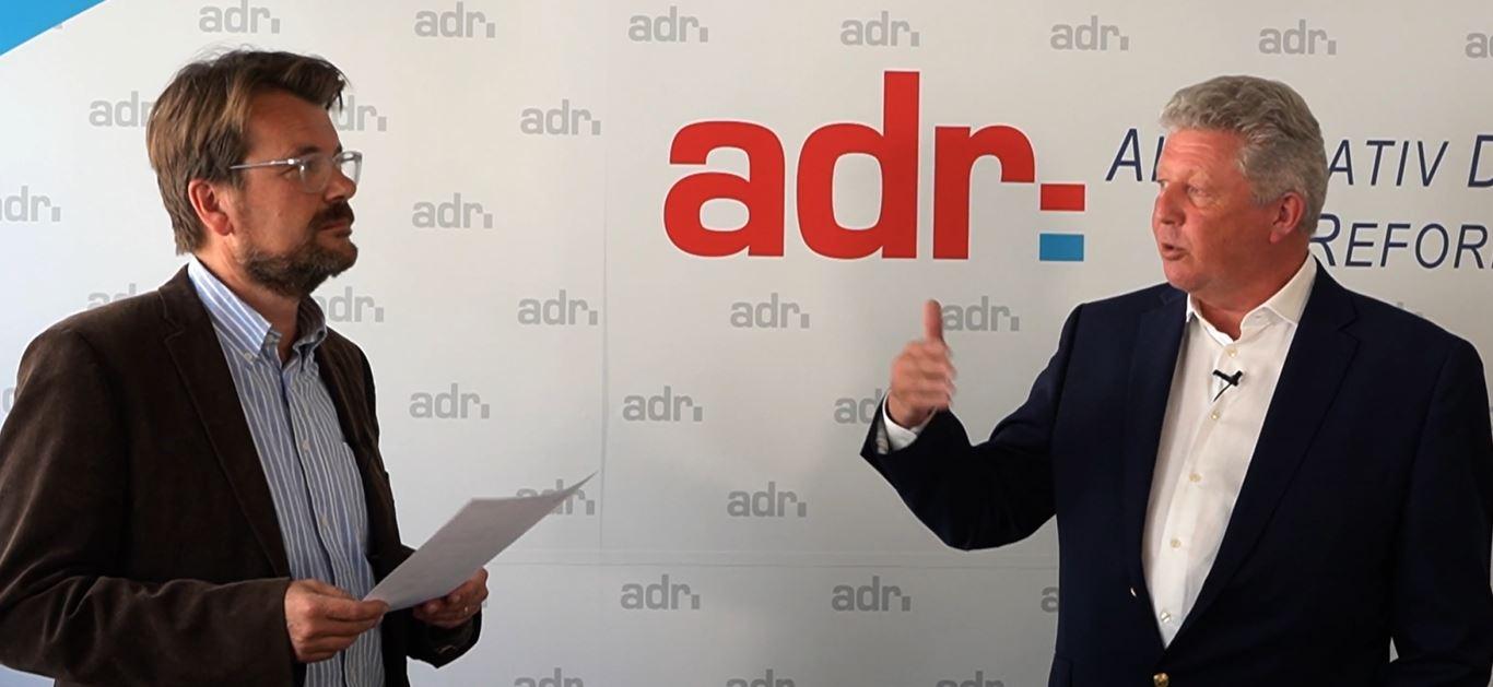 Konzessiounsvertrag mat RTL soll endlech ëffentlech gemaach ginn!