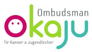 Ombudsman ersetzt Ombudscomité fir d'Rechter vum Kand!