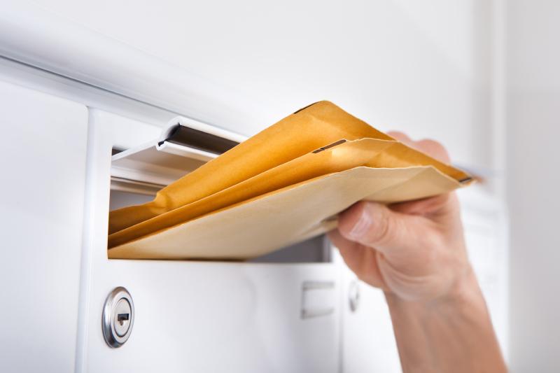 Wat fir e Statutt fir d'Personal vun der Post?