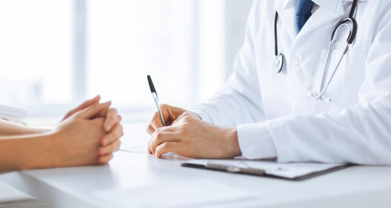 En Attest vum Dokter gëtt net berécksiichtegt?