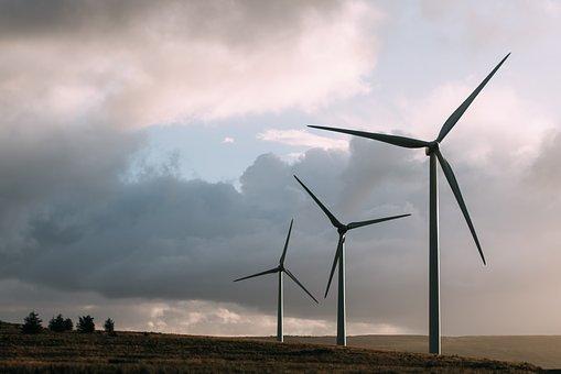 Käschten-Notze vun der Lëtzebuerger Energiepolitik?