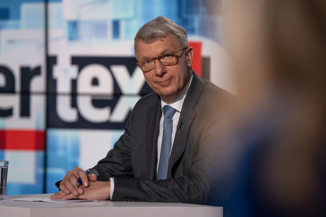 RTL-Kloertext: Oppositioun eens an hirer Regierungskritik