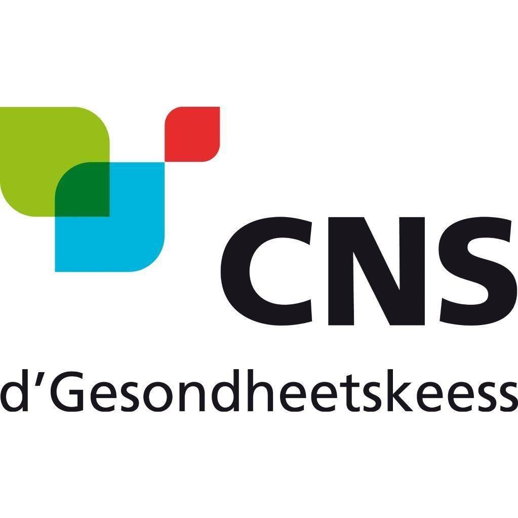 CNS: D'Leit net onnéideg waarde loossen w.e.g.!