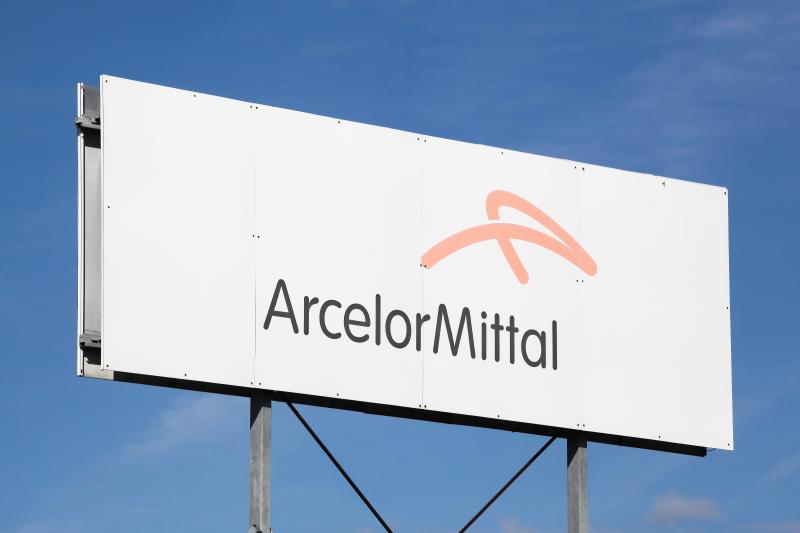 ArcelorMittal a Lëtzebuerg: Wéi eng Zukunft?