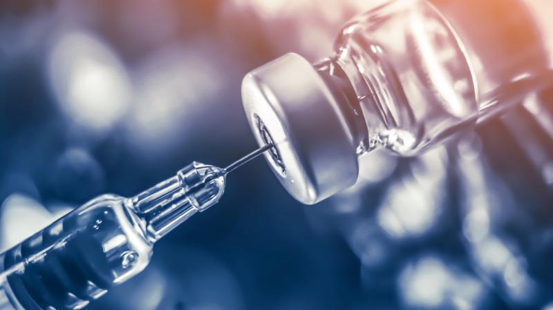 Impfung: Termin verréckelt – an elo?