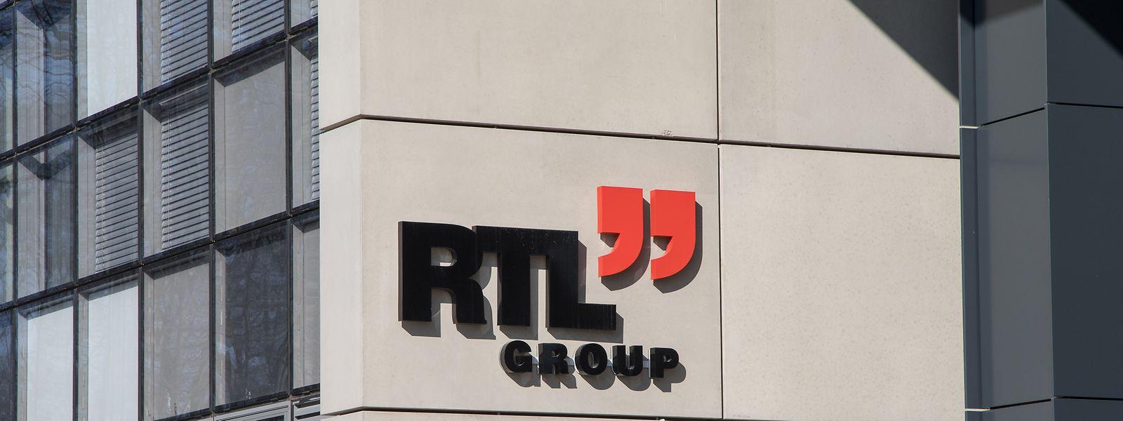 Asiicht a Konzessiounsvertrag mat RTL, Dank der ADR!