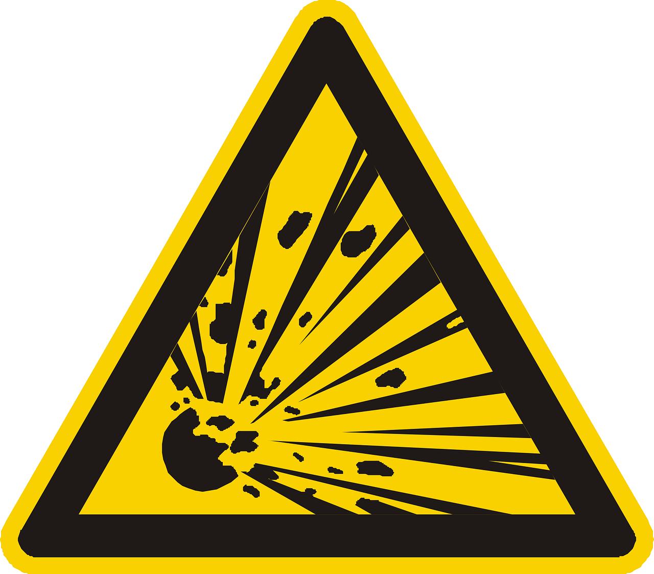 Engagement géint Streebommen