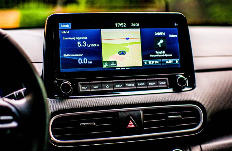 EU-Decisioun: Autofuerer gi méi kontrolléiert
