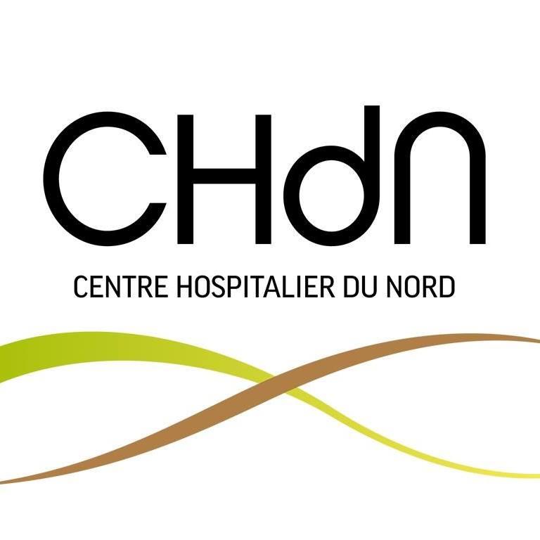 CHdN: service mobile soll zougemaach ginn!