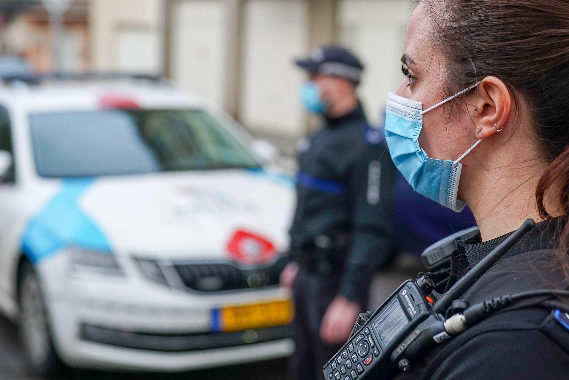 Kriminalitéit zu Lëtzebuerg: D'Regierung wëll keng Transparenz