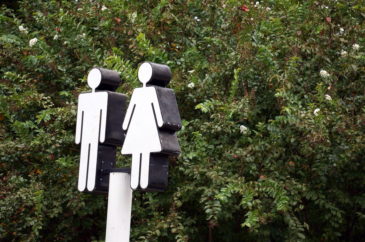 Eng gendergerecht Sprooch fir Lëtzebuerg?