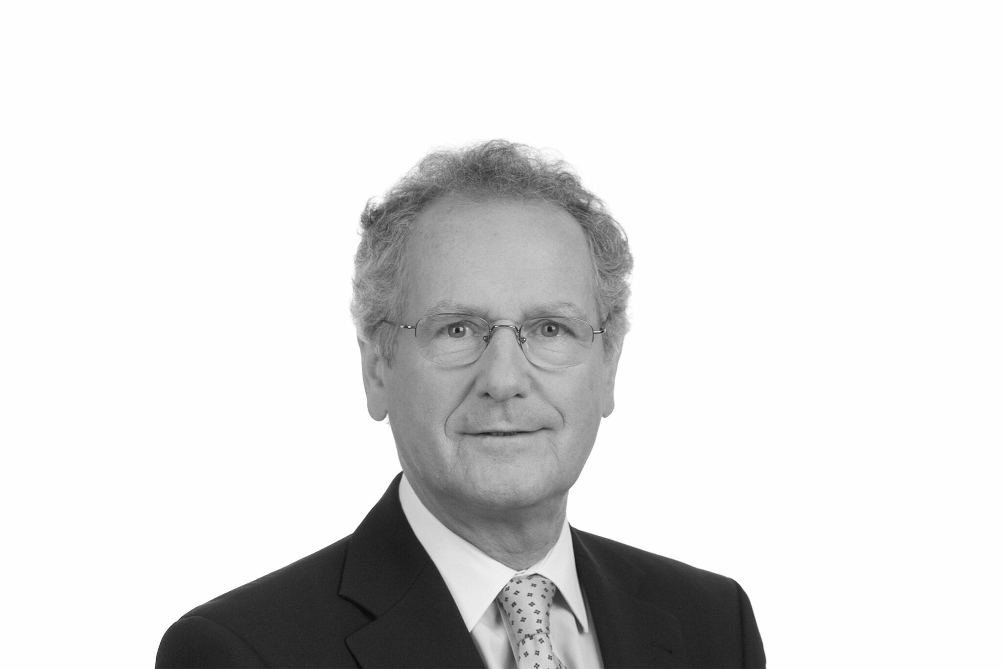 RIP Paul Helminger: ADR dréckt hiert Matgefill aus