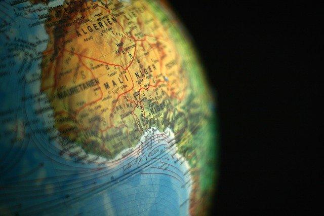 Kooperatioun mam Mali: Wéi geet et weider?