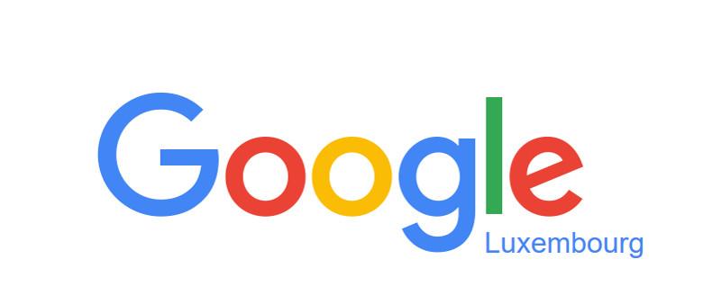 Google: Enorme Chantier