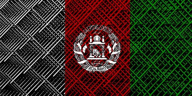 Froen iwwert de Lëtzebuerger Engagement am Afghanistan